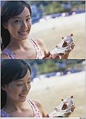 戶田惠梨香14歲寫真(2):erika_toda013