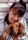 戶田惠梨香15歲寫真:082