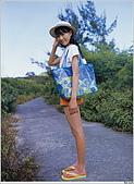戶田惠梨香14歲寫真(2):erika_toda014