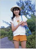 戶田惠梨香14歲寫真(2):erika_toda015