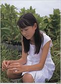 戶田惠梨香14歲寫真(2):erika_toda016