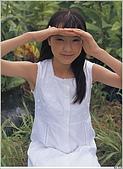 戶田惠梨香14歲寫真(2):erika_toda017