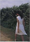 戶田惠梨香14歲寫真(2):erika_toda018