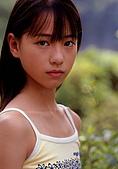 戶田惠梨香15歲寫真:093