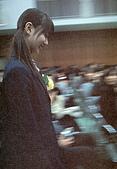 戶田惠梨香15歲寫真:034