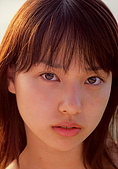 戶田惠梨香15歲寫真:096