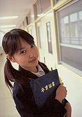 戶田惠梨香15歲寫真:037