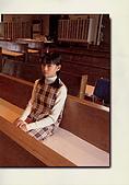 戶田惠梨香15歲寫真:038