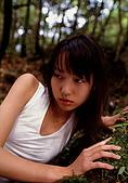 戶田惠梨香15歲寫真:106