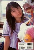 戶田惠梨香15歲寫真:999