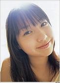 戶田惠梨香14歲寫真:nature003