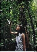戶田惠梨香14歲寫真:nature005