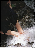 戶田惠梨香14歲寫真:nature006