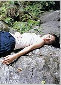 戶田惠梨香14歲寫真:nature008