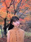 戶田惠梨香13歲寫真:010