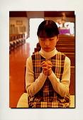 戶田惠梨香15歲寫真:004