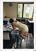 戶田惠梨香14歲寫真:nature018