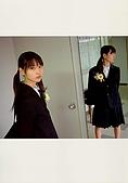 戶田惠梨香15歲寫真:007
