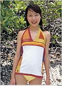 戶田惠梨香14歲寫真:nature019
