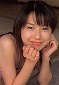 戶田惠梨香15歲寫真:056