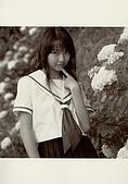 戶田惠梨香15歲寫真:057