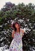 戶田惠梨香15歲寫真:017