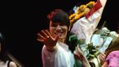 090509-上海-台北雙城戀曲:1696110169.jpg