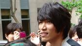 090513-宗緯小美的好友同樂會:1603327165.jpg