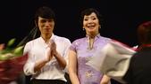 090509-上海-台北雙城戀曲:1696110149.jpg