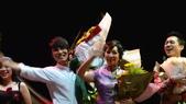 090509-上海-台北雙城戀曲:1696110162.jpg