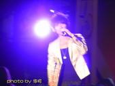 """0510~全大運之""""選手之夜"""":1122714492.jpg"""