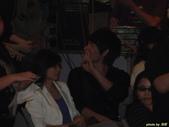 090613-和帥鴿一同參加楊乃文演唱會:1995632801.jpg