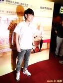 090923-幸福來訪時電影慈善首映會:1800420351.jpg
