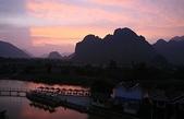 2010 Laos2寮國--旺陽:IMG_8250.JPG