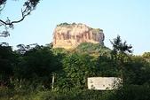 斯里蘭卡(風景篇):SLK2 (274).jpg