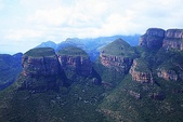 南非之旅:IMG_0769.JPG