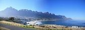 南非之旅:十二使徒峰全景1.jpg