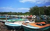 斯里蘭卡(風景篇):SLK4 (400).jpg