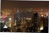 2006 香港:HK (B)-01 (06).jpg