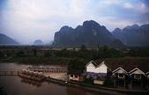 2010 Laos2寮國--旺陽:IMG_8259.JPG