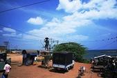 斯里蘭卡(風景篇):SLK4 (588).jpg
