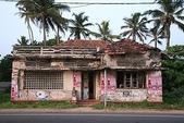 斯里蘭卡(風景篇):SLK4 (261).jpg