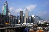 2006 香港:HK (C)-01 (25).jpg