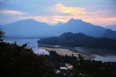 2010 Laos1寮國--龍坡邦:IMG_7791.JPG