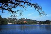 斯里蘭卡(風景篇):SLK2 (423).jpg