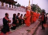 2010 Laos1寮國--龍坡邦:IMG_7486.JPG