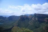 南非之旅:IMG_0765.JPG