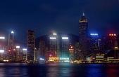 2006 香港:HK (C)-01 (54).jpg