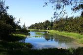 南迴旅行:(1)00169s琵琶湖