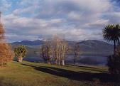 2001紐西蘭 Newzealand:pnz35.JPG